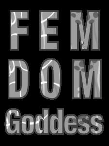 Phonesex Domination Mistress